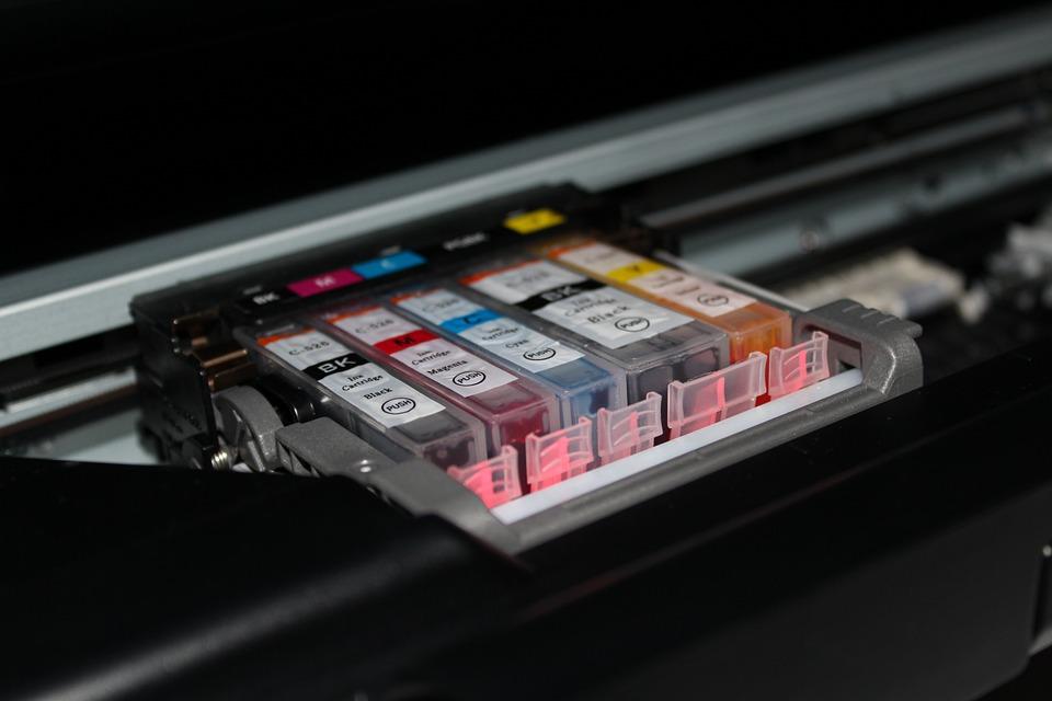 123 Ink Cartridges Voucher code at Dealvoucherz