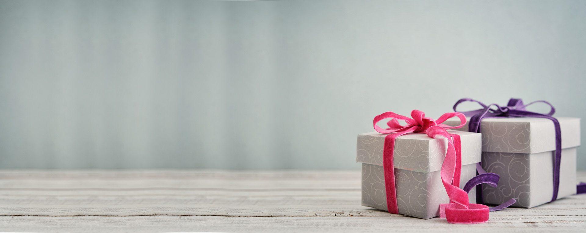 A1 Gifts Shop Discount code at Dealvoucherz