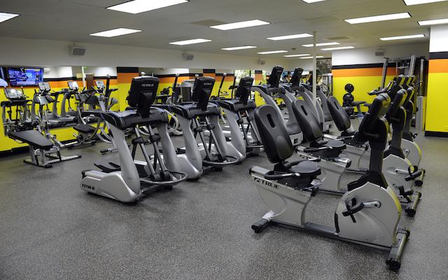 Best Gym equipment Voucher code at Dealvoucherz