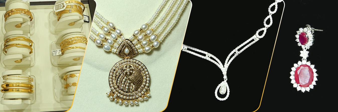 Body Jewellery Shop Discount code at Dealvoucherz