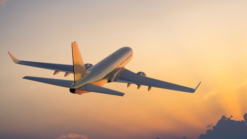 Cheap Flights Discount codes at Dealvoucherz