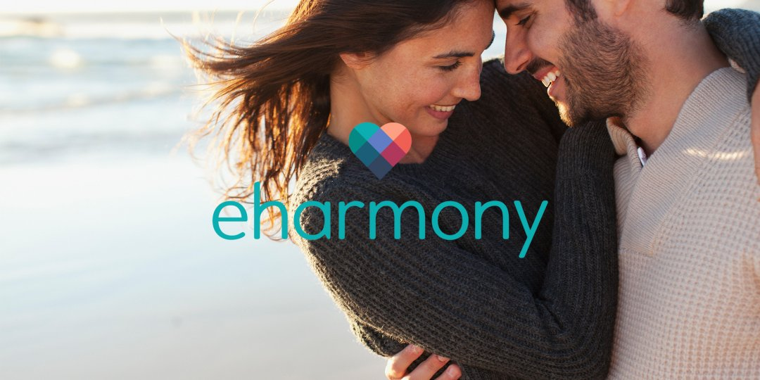 E- harmony Voucher code at Dealvoucherz