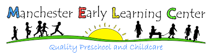 Early Learning Center Promo code at Dealvoucherz
