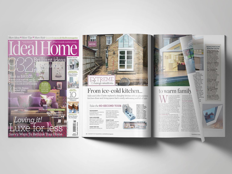 Magazines Direct Voucher codes at Dealvoucherz