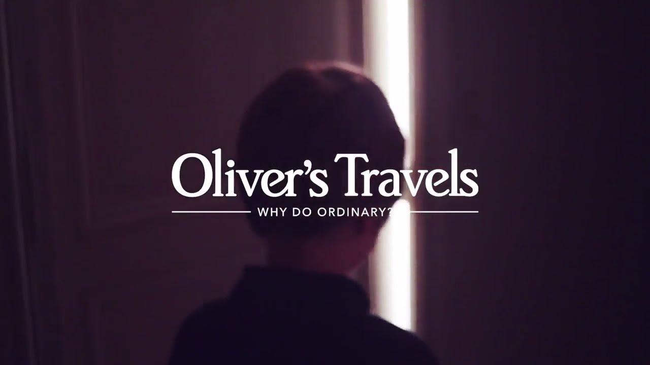 Olivers Travels Discount codes at Dealvoucherz