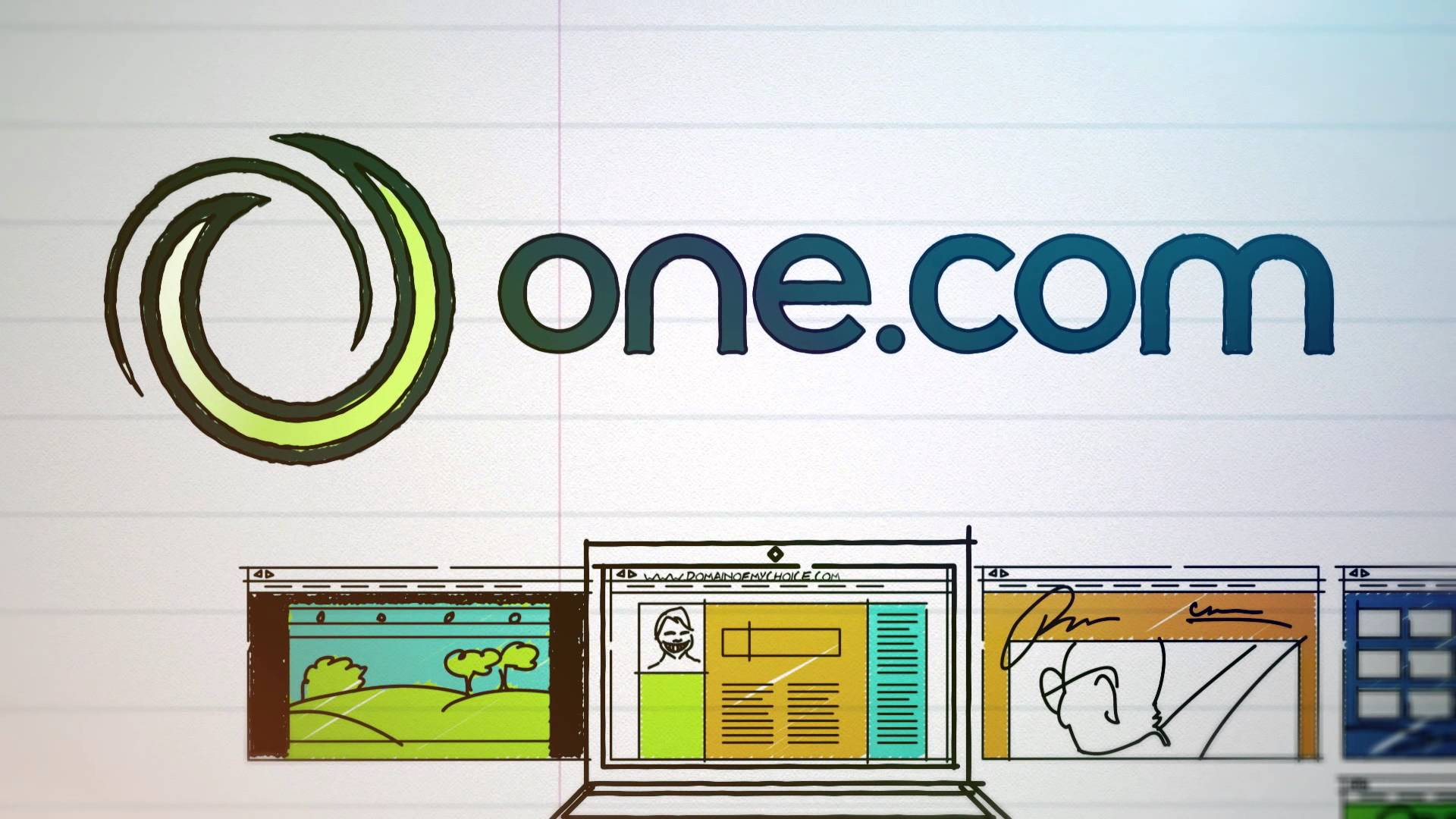One.com Discount code at Dealvoucherz