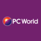 PC World dealvoucherz.com voucher codes