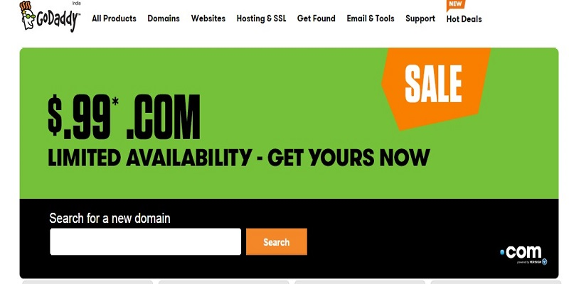 godaddy dealvoucherz.com voucher codes