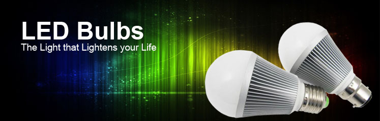 LED Bulbs Discount code at Dealvoucherz