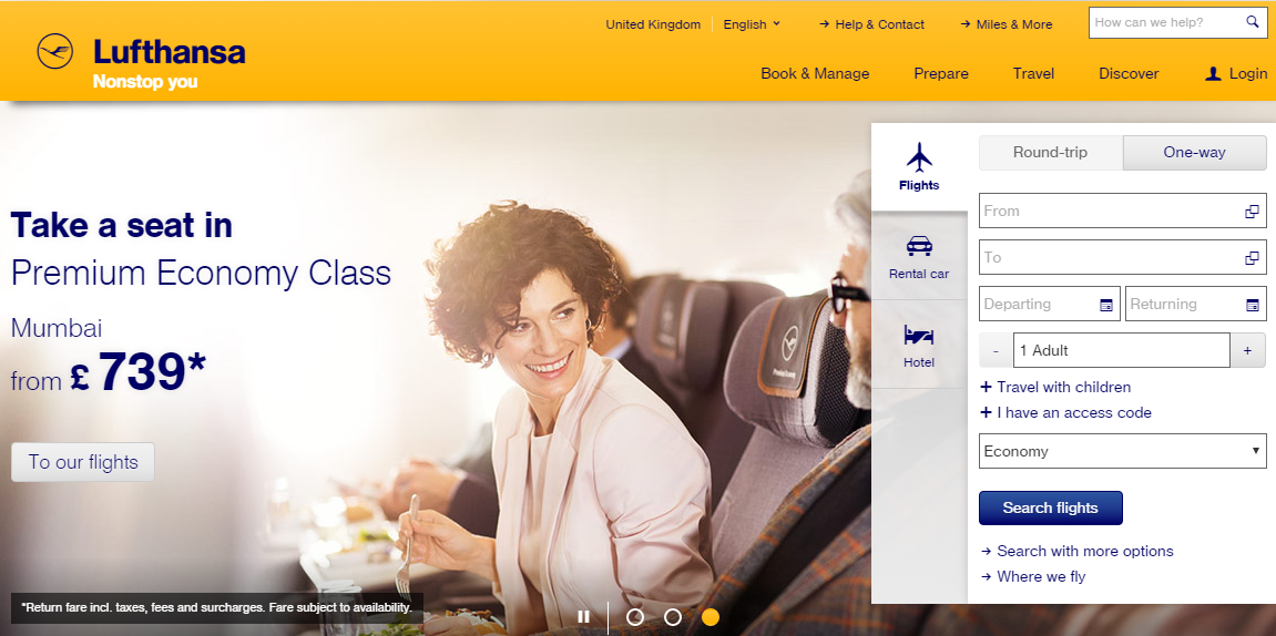 lufthansa dealvoucherz.com voucher codes