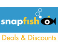 Snapfish UK