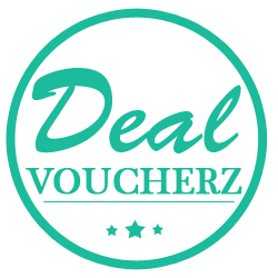 Deal Voucherz
