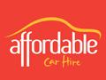 Affordable Car Hire