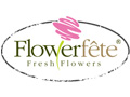 Flowerfete UK