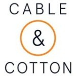 Cable and Cotton