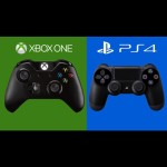 which-is-a-superior-gaming-console-ps-or-x-box