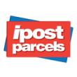 iPostParcels