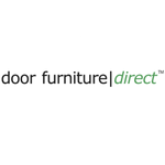 Bernards Door Furniture Direct