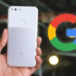 google pixel reviews