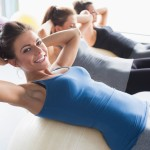 Fitness tips for New Year