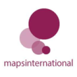 Maps International
