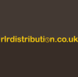 RLRdistribution.co.uk