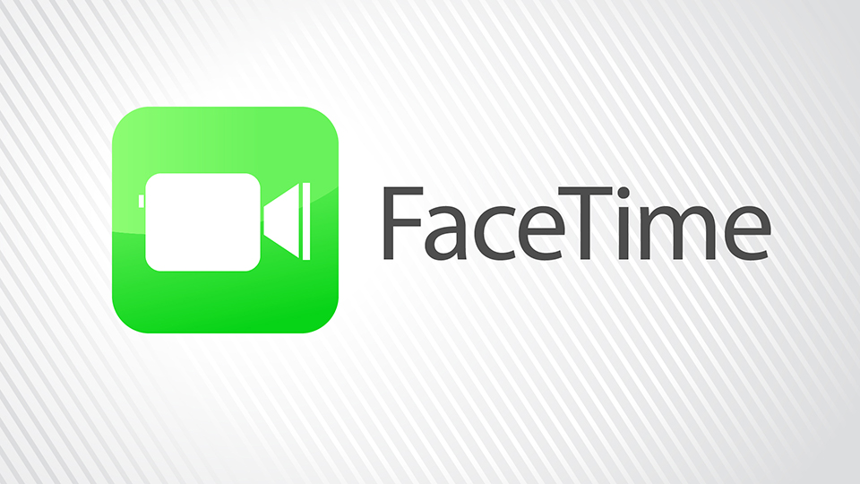 facetime review
