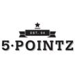 5 Pointz