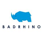 Bad Rhino
