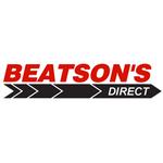Beatsons Building Supplies