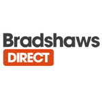 Bradshaws Direct