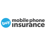 Buy Mobile Phone Insurance