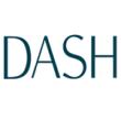 Dash Fashion