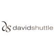 David Shuttle
