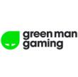 Greenman Gaming
