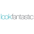 Lookfantastic.com