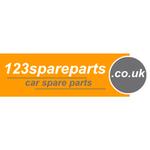 123 Spare Parts