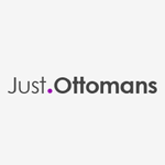 Just Ottomans
