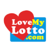 Love My Lotto