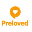 Preloved UK