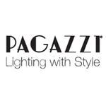 Pagazzi