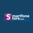 SmartFone Store