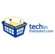 Tech in the basket