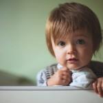 mothercare voucher codes