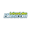 Leisure Lakes Bikes