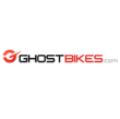 15% Off GhostBikes.com Discount Codes May 2018