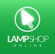 Lamp Shop Online