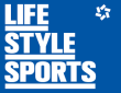 Life Style Sports IE