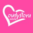 Lovely Floral World