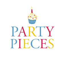 On average, Party Pieces offers 1 code or coupon per month. Check this page often, or follow Party Pieces (hit the follow button up top) to keep updated on their latest discount codes. Check for Party Pieces' promo code exclusions. Party Pieces promo codes sometimes have exceptions on certain categories or brands.